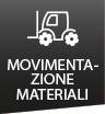 Movimentazione-materiali