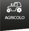 agricolo
