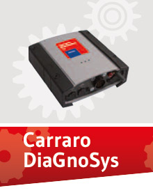 carraro-diagnosys