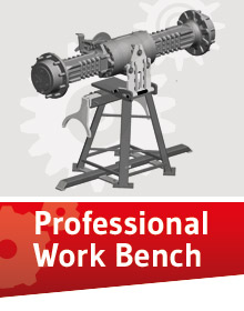 professional-workbench