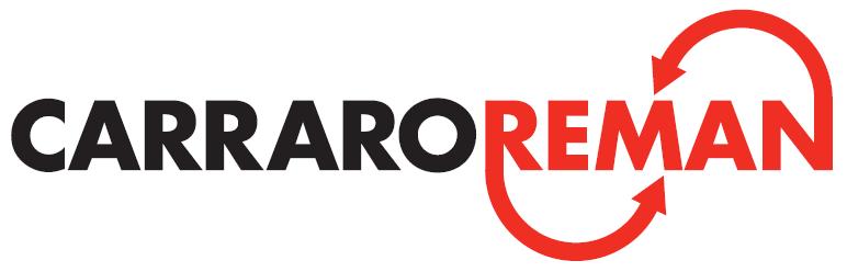 Carraro_Reman_Logo