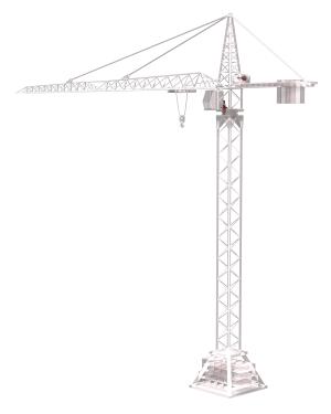 crane2b